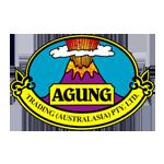 client-agung