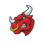 client-angry-bull