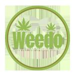 client-weedo